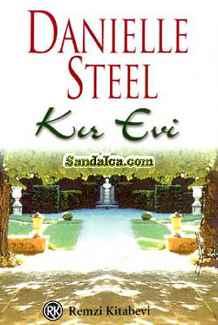 Danielle Steel – Kır Evi PDF ePub indir