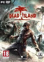 Dead İsland 1