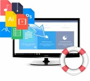 Do Your Data Recovery Full 7.1 Professional indir