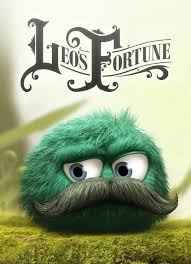 Leo's Fortune HD Edition Full 2015 İndir PC