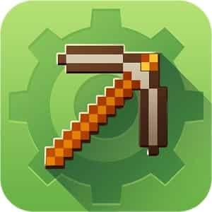 Master for Minecraft Launcher APK indir