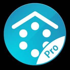Smart Launcher Pro 5 Apk Full v5.3 Android indir