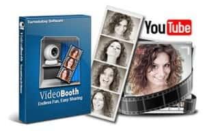 Video Booth Pro Full indir