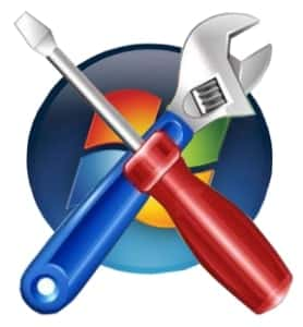 Windows Repair Pro All In One İndir 4.4.6 Windows Onarma