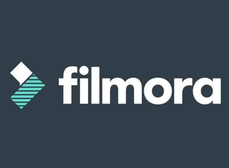 Wondershare Filmora 9.5.1.8 Full indir