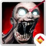 Zombie Hunter Apocalypse Apk Mod Hile indir
