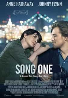 Aşk Şarkısı - Song One Türkçe Dublaj indir