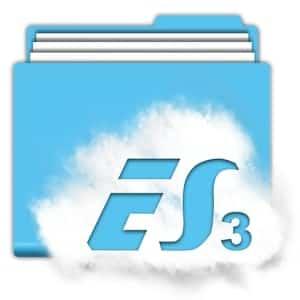 Es File Explorer - Es Dosya Yöneticisi APK indir