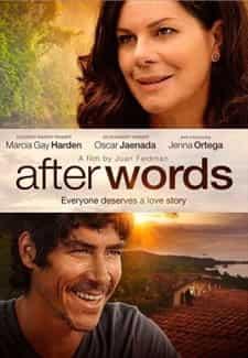 Kütüphaneci - After Words Türkçe Dublaj indir