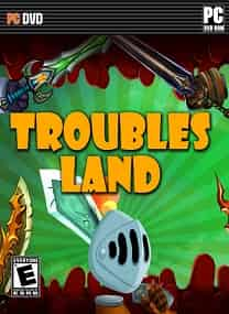 troubles-land-pc
