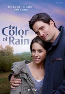 Yağmurun Rengi - The Color of Rain Türkçe Dublaj indir