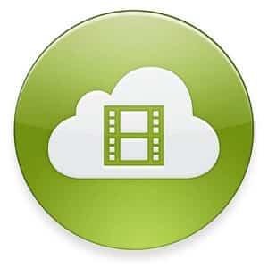 4K Video Downloader Full 4.10.1.3240 İndir