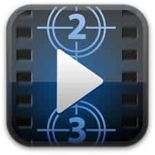 Archos Video Player Full indir