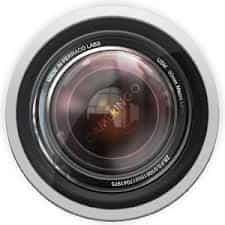 Cameringo+ Effects Camera Apk İndir 2.8.37