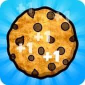 Cookie Clikers Apk İndir 1.45.30 İşletme Oyunu