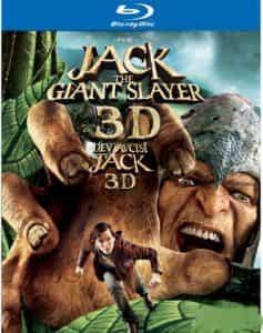 Dev Avcısı Jack 3D indir