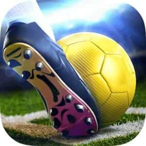 Futbol Star 2016 World Cup Apk indir