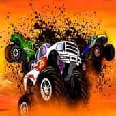 Mad Hill Racing APK indir