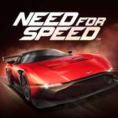 Need for Speed No limits APK indir