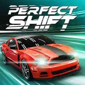 Perfect Shift APK Full indir