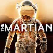 The Martian Official Game APK indir