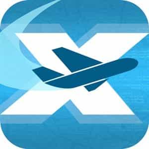 X-Plane 10 Flight Simulator v11.0.1 Full APK İndir