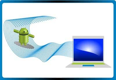 YouWave for Android Premium Full 5.11 Emulator PC