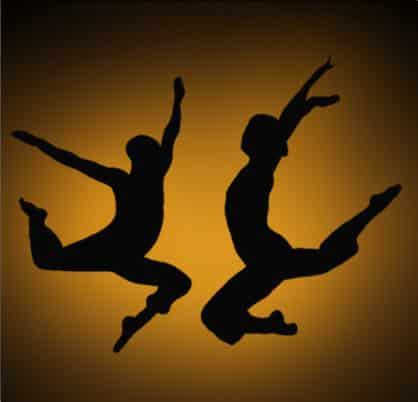 Dans Dersleri Görsel Eğitim Seti Türkçe indir