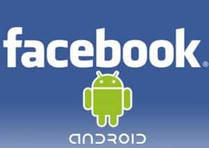 Facebook Mobil Apk İndir 253.0.0.28.116 Android Facebook Uygulaması