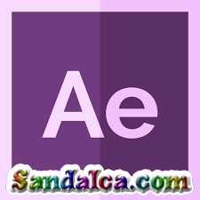 Adobe After Effects CS4 Full + 32×64 bit Kurulum İndir