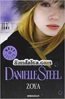 Danielle Steel – Zoya PDF ePub indir