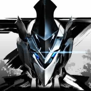 Implosion Never Lose Hope Android APK