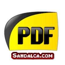 Sumatra PDF Full indir