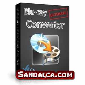 VSO Blu-ray Converter Ultimate Full Türkçe İndir v4.0.100
