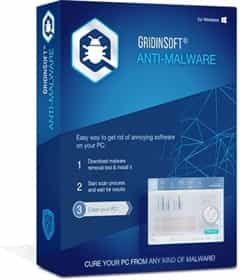 Gridinsoft Anti-Malware 3.0.17 indir
