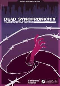 Dead Synchronicity Tomorrow Comes Today Full PC İndir