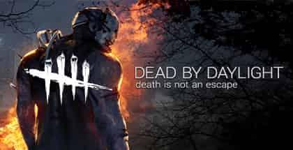Dead by Daylight Full indir