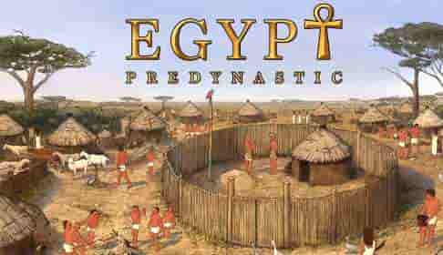 Predynastic Egypt Full indir