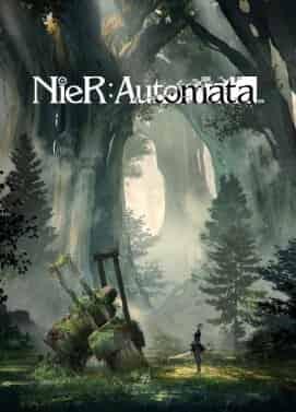 NieR Automata Full indir