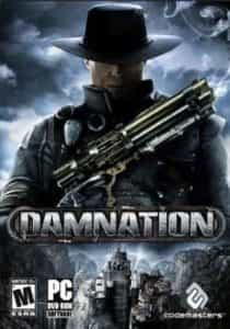 Damnation Full indir