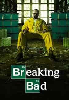 Breaking Bad 5.Sezon Tüm Bölümleri Türkçe Dublaj indir | 1080p DUAL