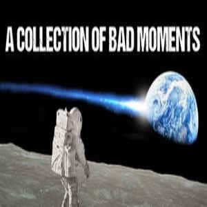 A Collection of Bad Moments Full indir