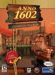 Anno 1602 Full indir
