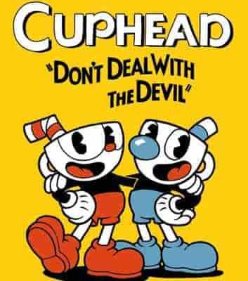 Cuphead Full indir