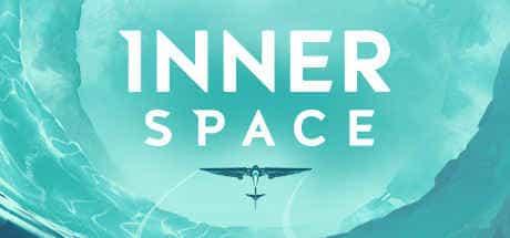 InnerSpace Full indir