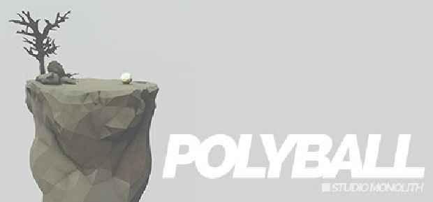 Polyball Full indir
