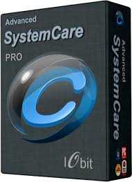 Advanced System Repair Pro v1.9.6.3 Full İndir