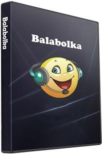 Balabolka Türkçe indir