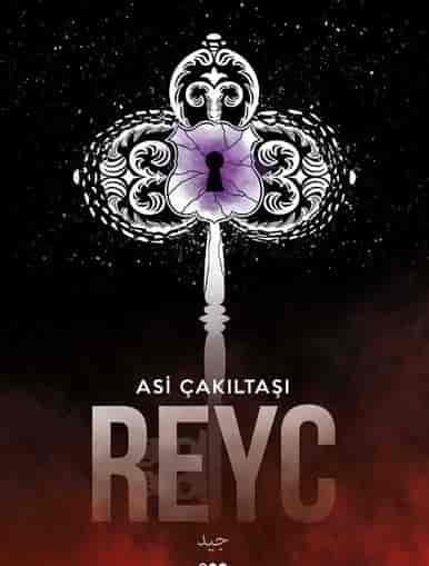 Binnur Şafak Nigiz – Reyc – Asi Çakıltaşı PDF indir
