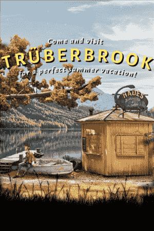 Truberbrook Full indir | 2019